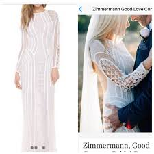 zimmermann clothing 63 zimmermann dresses skirts sold zimmermann