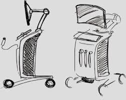 professional ultrasound u2014 choi design