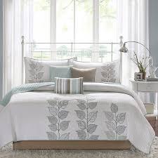 Coverlet Sets Bedding Madison Park Bedding Sets U2013 Ease Bedding With Style