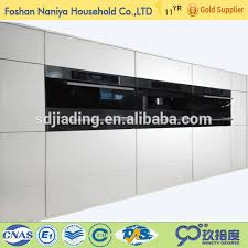 can you paint veneer kitchen cabinets source quality can you paint