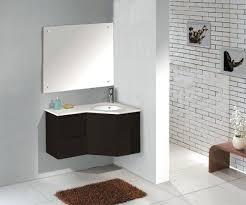 Ikea Hemnes Bathroom Vanity Bathroom Cabinet Ikea Corner Bathroom Vanity Search Ikea