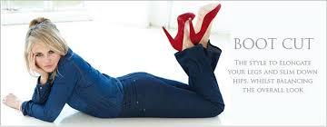 boot leg jeans designer women s boot cut jeans wizard jeans