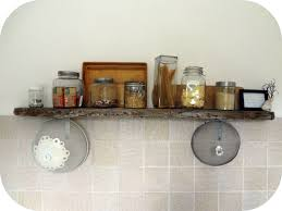 kitchen shelf decorating ideas kitchen shelf officialkod com