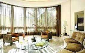 Drapery Ideas Living Room Drapery Ideas Living Room Windows Wonderful Window Curtain