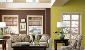 paint color choices for living rooms living room design u2013 home