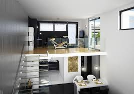 Bedroom Loft Design Chic Modern Loft Style House Plans Design Decorative Lofts For