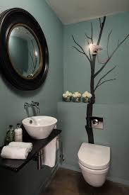 small bathroom design ideas space saving ideas for interior