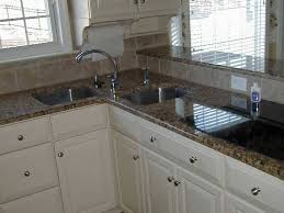 kitchen cabinet jackson tile countertops corner kitchen sink base cabinet lighting