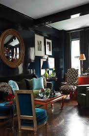 home interior trends 2015 top 10 popular interior design trends 2015