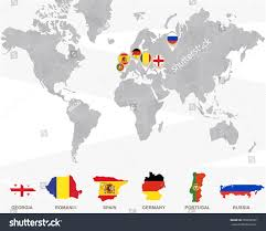 World Map Ww1 World War 1 Map Of Europe Inspiring World Map Design by Maps Of Asia Page 2 Unbelievable Map With Capital Cities