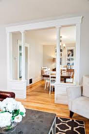 Living Room And Dining Room Together Best 25 Pine Floors Ideas On Pinterest Pine Wood Flooring Pine