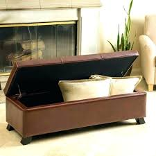 pull out coffee table pull out coffee table adjustable glass coffee table coffee tables