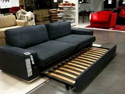 Big Lots Futon Sofa Bed by 30 Photos Big Lots Sofa Sleeper