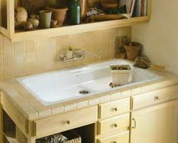 13 best utility room designs images on pinterest laundry mud
