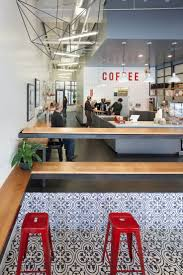shop in shop interior 3419 best bakery u0026 coffee shop images on pinterest coffee shops