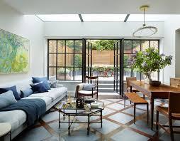Nyc Home Decor Best 25 New York Townhouse Ideas On Pinterest Atrium Nyc