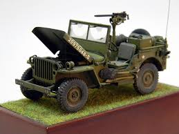 jeep model kit willys mb jeep page one