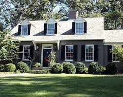 573 best cottages images on pinterest exterior house colors