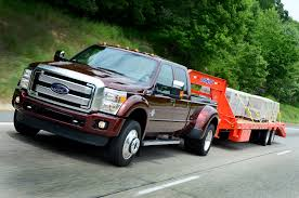 Black Ops Ford 2015 Ford F 450 Reviews And Rating Motor Trend