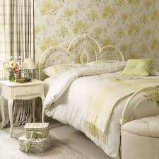 extraordinary laura ashley wallpaper bedroom 70 about remodel