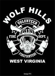 Custom Purchasing Custom Firefighter Tees Show Your Fire Company Pride