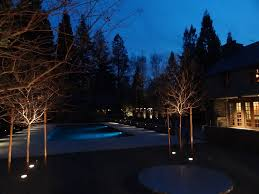 residential archives sestak lighting design