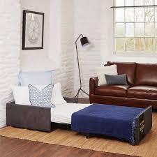living room convertible sofa sofa set modern furniture classic