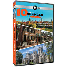 10 homes that changed america 10 homes that changed america
