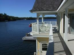 Lake Joseph Cottage Rentals by 425 Best Boathouses Images On Pinterest Lake Houses Boat House