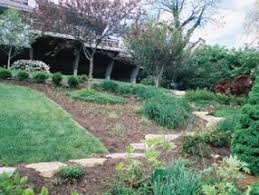 Retaining Wall Patio Design Retaining Wall Construction Patio Design Landscape Excavating