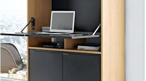 black corner computer desk corner armoire computer desk corner computer desk black desk with