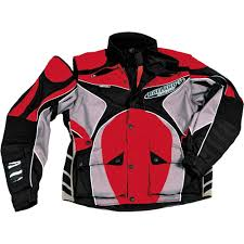 bike jackets online motorcycle off road jackets u0026 road bike gear online