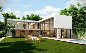 l shaped house plans easy small l shaped house plans best house design decoration for