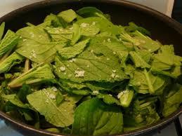 bourrache cuisine cuisiner les feuilles de la bourrache natureln