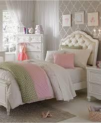 girls bedroom furniture sets white girls bedroom furniture sets with rose macys internetunblock us uv