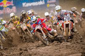 motocross race how motocross riders don u0027t die all the time wired