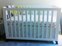 Free Cradle Furniture Plans by 40 Best Crib Plans Cradle Plans Images On Pinterest Baby