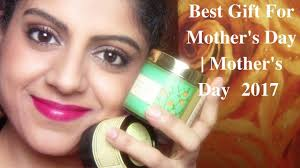 Gifts For Mom 2017 Best Gift For Mother U0027s Day 2017 Happy Mother U0027s Day 2017 Skin