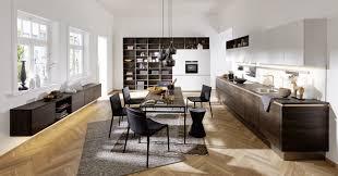 kitchen design concepts kitchen design u0026 installation bolton manchester