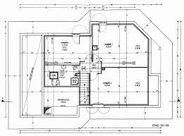 dessiner sa cuisine gratuit plan de cuisine gratuit beau designer cabinets maison