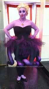 Purple Halloween Costume Ideas Umbrella Bat Costume Easy To Follow No Sew Instructions Bat