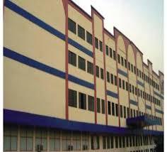 Top Institutes For Interior Designing In India Myc India Fashion U0026 Interior Designing Colleges In India