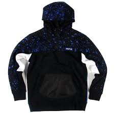 jordan space jams staple space jam sneaker hoodie to match jordan space jam 11s