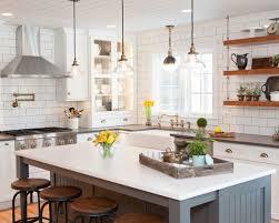 10 all time favorite kitchen with subway tile backsplash ideas