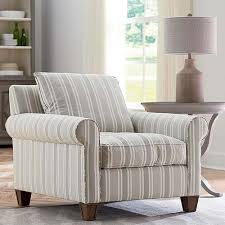 Living Rooms Chairs Living Room Accent Chairs Living Room Bassett Furniture