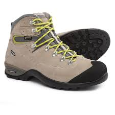 asolo womens hiking boots canada asolo tacoma gv tex hiking boots for save 43