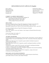 Layout Of Resume Sample Cover Letter With Salary Expectationsrequirements