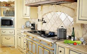 Kitchen Wallpaper by Kitchen Wallpapers 4 Ideas Enhancedhomes Org