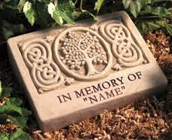 Personalized In Memory Of Gifts Gift Boxed Memorial Trees Plant A Living Memorial