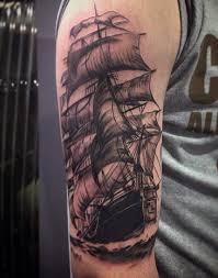 100 ship tattoo the 25 best ship tattoos ideas on pinterest